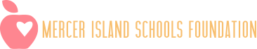Mercer Island Schools Foundation Logo